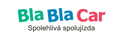 blablacar_logo_cz_floating_holder_rgb_1493997648.jpg
